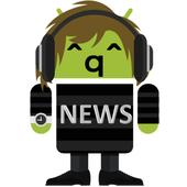 New Antenna icon