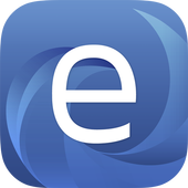 empowr icon