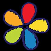 ICC-Employee icon
