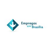 Empregos em Brasília icon