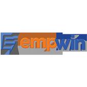 Empwin icon