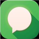 APK Blank Message for WhatsApp: WhatsBlank
