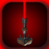 Test Billing (Unreleased) icon