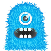 Monster Quizz icon