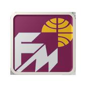 Future Qatar icon