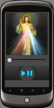 Rosary Audio English - pocket prayers screenshot 1