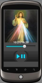 Rosary Audio English - pocket prayers screenshot 2