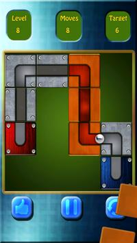 Roll the Ball® - Labyrinth puzzle screenshot 3