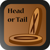 Head or Tail? icon
