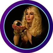 Horoscopul Dragostei icon
