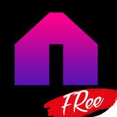 Free Mobdro Tv Online HD Guide icon