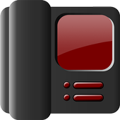 IP-Intercom icon