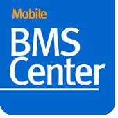 SmartBMS_EN icon