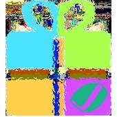 17Tracker icon