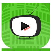 Swift Streamz tuto : TV Swift 2018 icon