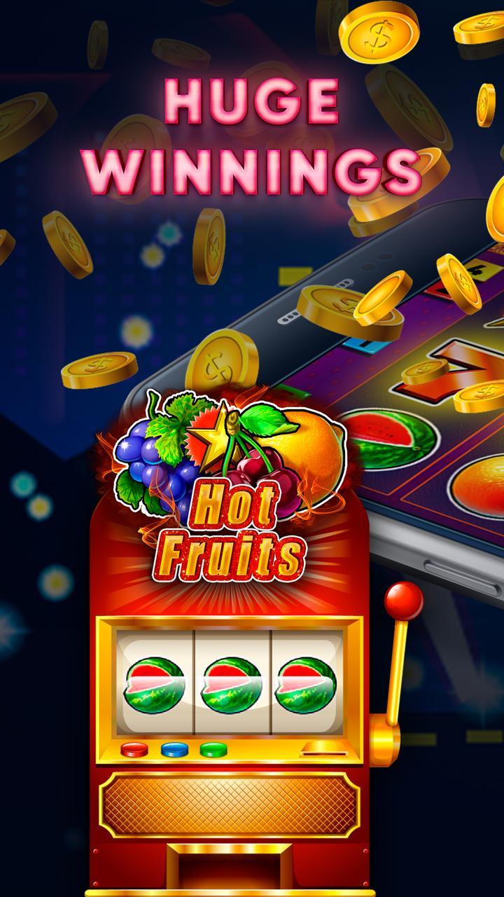 Игровые автоматы играть бесплатно maxbet казино которые не требуют паспорта при выводе денег