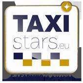 TaxiTraining EN icon