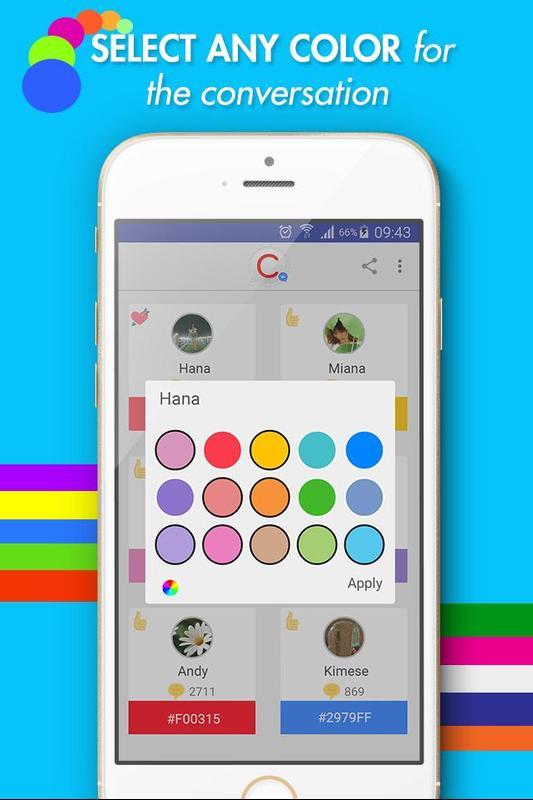 how to change emoji on messenger