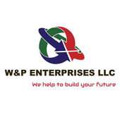 W&P Enterprises LLC Mobile App icon