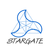 Entity Stargate V2 icon