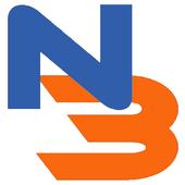 N3Play icon