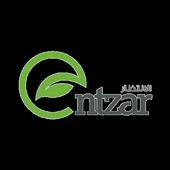 EntzarNet icon