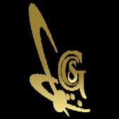 GCS Value Services icon