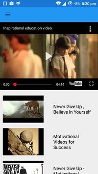 EnviBond - Stay Connected apk screenshot