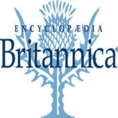Britannica 2 for Android - APK Download