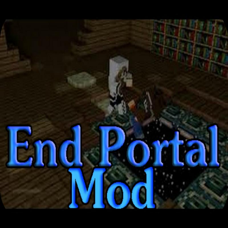 how to find the end portal in minecraft pe
