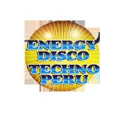 Energydiscotechnoperu icon