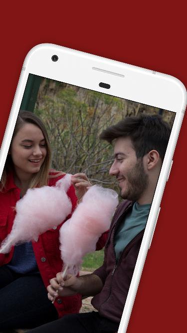 Android Icin Enes Batur Duvar Kagitlari Apk Yi Indir
