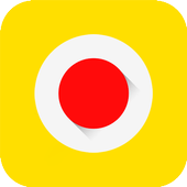Screen Recording icon