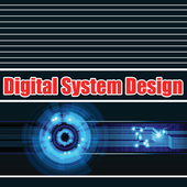 Digital System Design icon