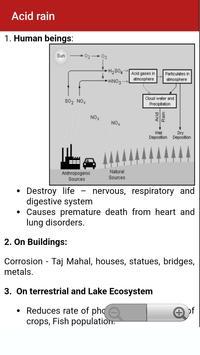 Environmental Engineering 2 screenshot 3