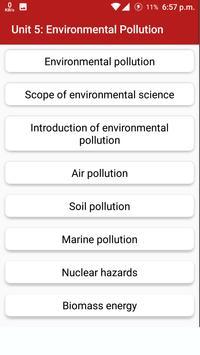 Environmental Engineering 2 poster