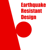 Earthquake Resistant Design icon