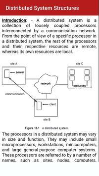 Operating System screenshot 7