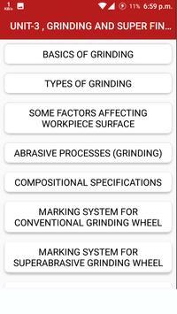 Manufacturing Science 2 apk screenshot