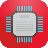 Engineering Mode Snapdragon for Android - APK Download
