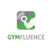 Gymfluence icon