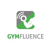 Gymfluence icon