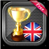 English Challenge Free icon