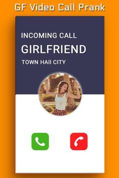 call gf