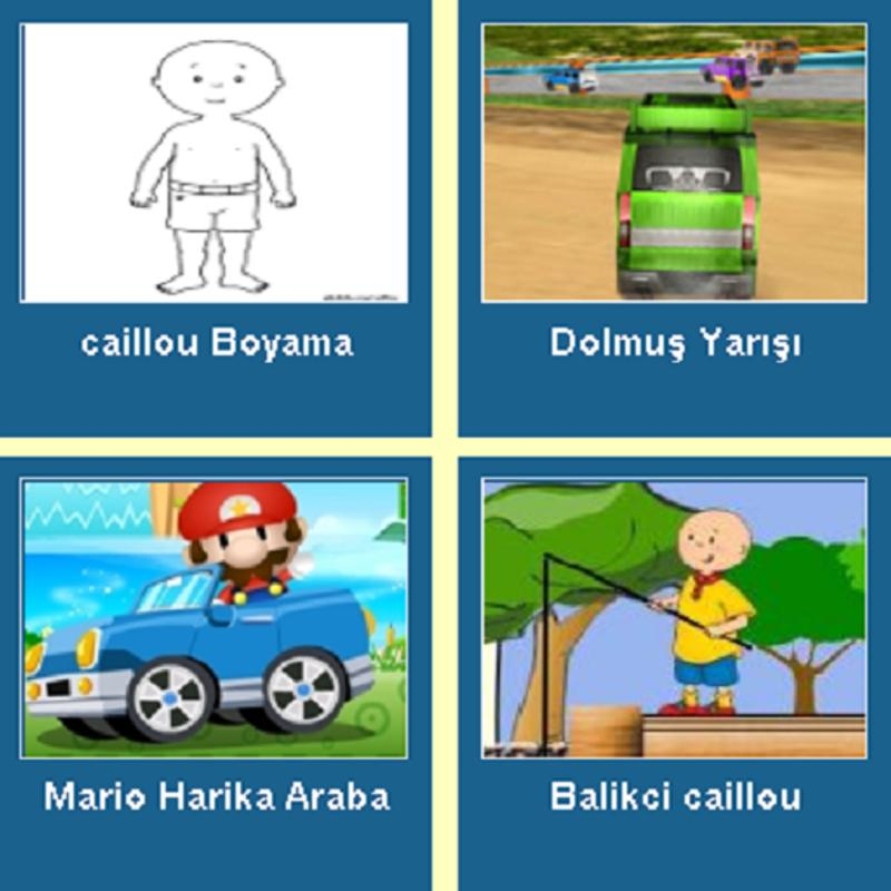Enjoying Games For Android Apk Download