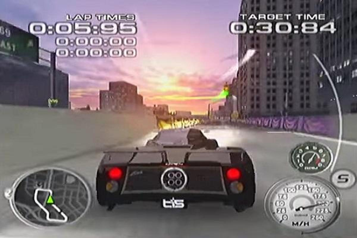 midnight club 3 pc download full version