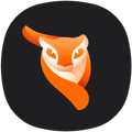 Light Pixa-Loop: Enlight Pixaloop Android Advice