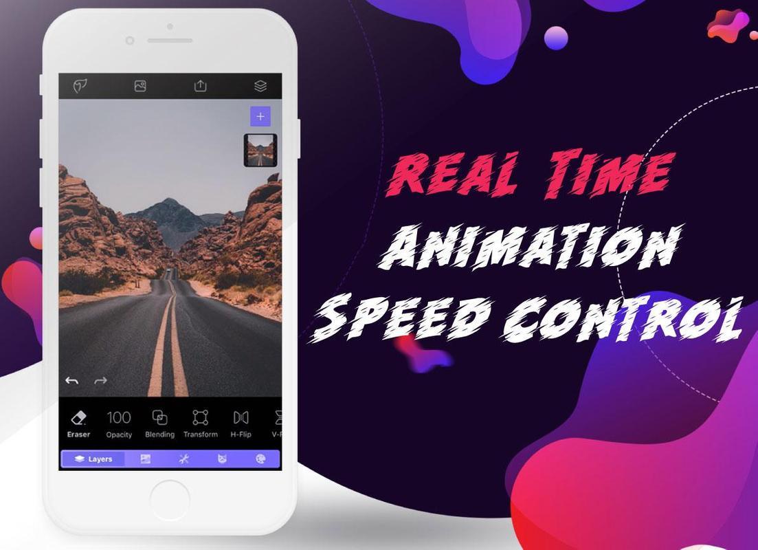Enlight iphone app   full walkthrough youtube.