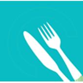 Calorie Track icon
