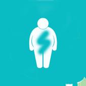 Energy Tracker icon
